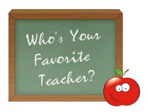 CLASS 10 - ESSAY: My best teacher - ITTaleem